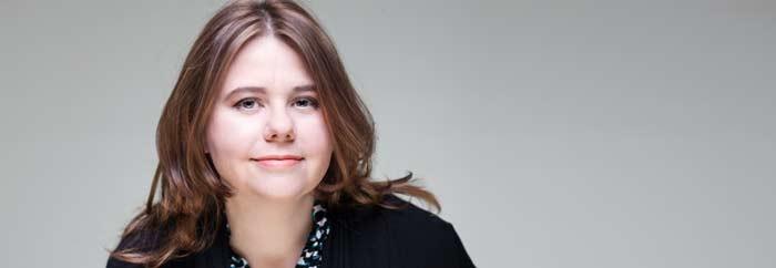 Jessica Markowitz