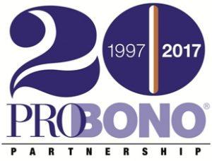 20th-anniversary-logo-for-newsletter