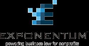Exponentum Logo