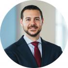 Michael Phillipou, Venable LLP